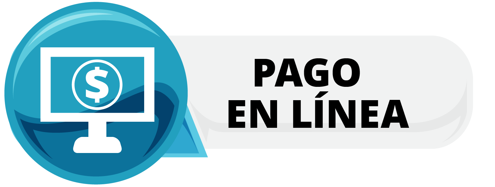 http://www.rocagps.com/blog/wp-content/uploads/2018/09/pago-en-linea